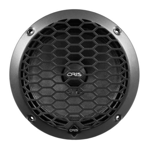 Акустика Oris LS-6512 (комплект)