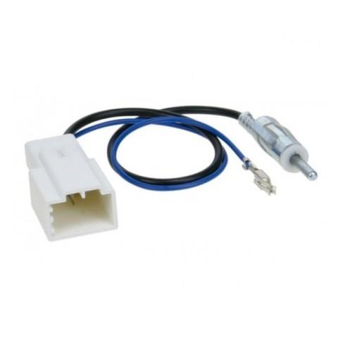 Антенный переходник INTRO ISO ANT-15