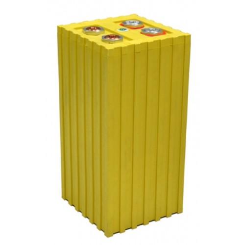 Аккумулятор LiFePO4 LT-LFP300P