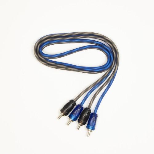 Межблочный кабель Oris RC-2010