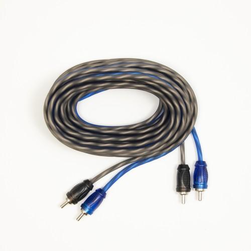 Межблочный кабель Oris RC-2050