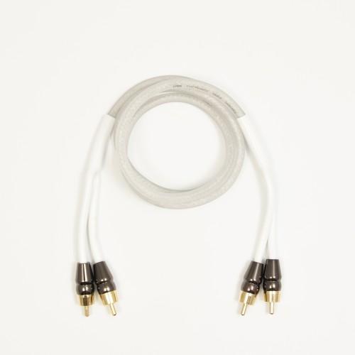 Межблочный кабель Oris RC-2210