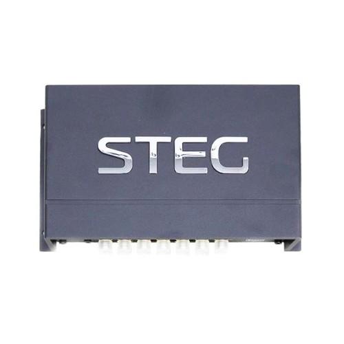 Аудиопроцессор STEG SDSP 68