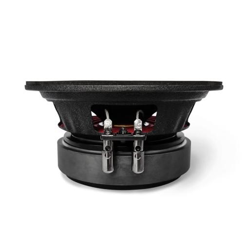 Акустика DL Audio Hybrid Neo 165