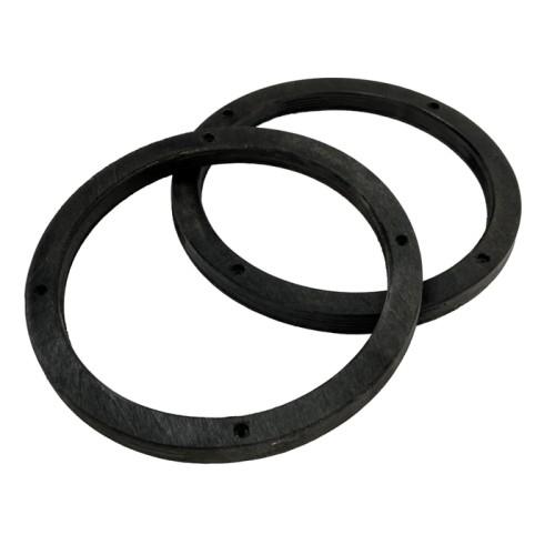 Проставочные кольца 16 см. (комплект без утопления)
