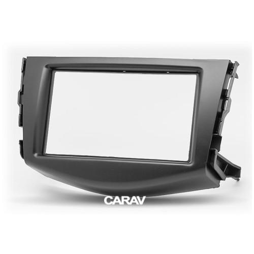 Переходная рамка Carav 07-008