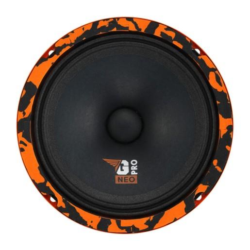 Акустика DL Audio Gryphon PRO 165 NEO