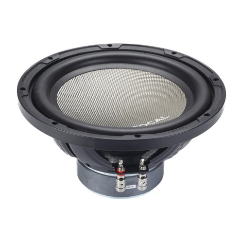 Сабвуфер Focal Access 25A4