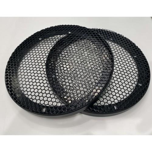 Защитная сетка Aura 8'' мелкие соты (комплект)