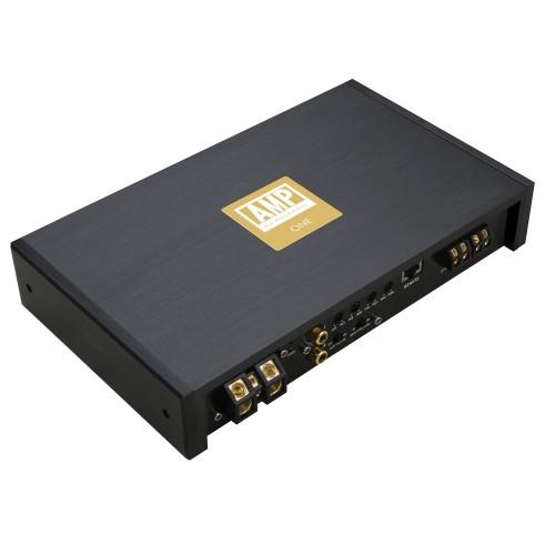 Моноблок AMP DA-500.1