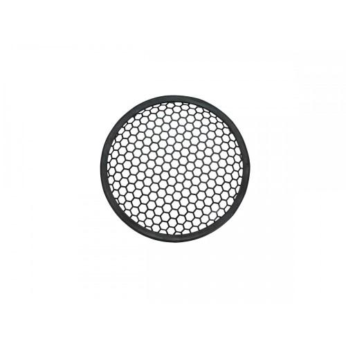 Защитная сетка Aura 8'' соты (комплект)