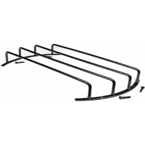 """Защитный гриль ARIA AGR-12 для сабвуфера 12"""" (30см)"""