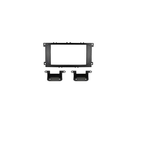 Переходная рамка INCAR RFO-N15