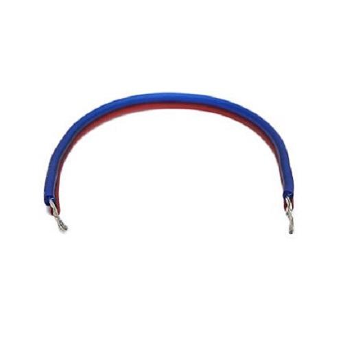 Акустический кабель Pride 0,5 mm^2