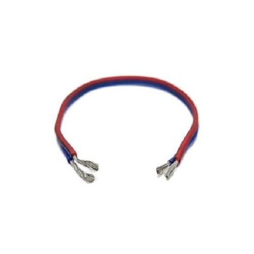 Акустический кабель Pride 0,75 mm^2