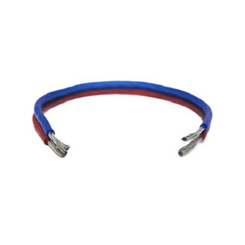 Акустический кабель Pride 1,5 mm^2