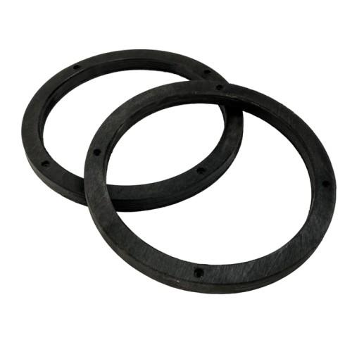 Проставочные кольца (SOLO) 16 см