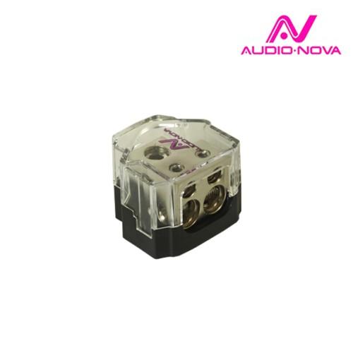 Дистрибьютер минусовой AUDIO NOVA DB14S