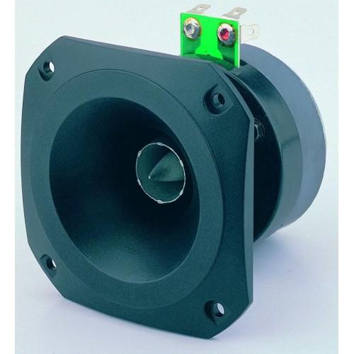 Рупорные ВЧ P.Audio PHT-413 (комплект)