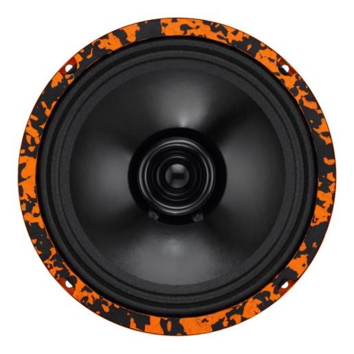 Акустика DL Audio Gryphon Lite 200