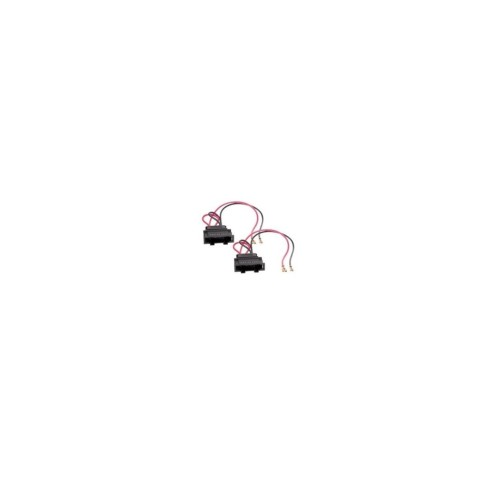Адаптер акустического кабеля Aura AWS-VW11