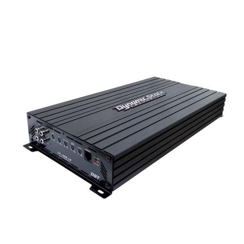 Моноблок Dynamic State CA-1300.1D