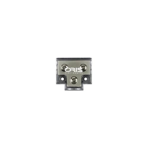 Дистрибьютер минусовой Oris DB-T2
