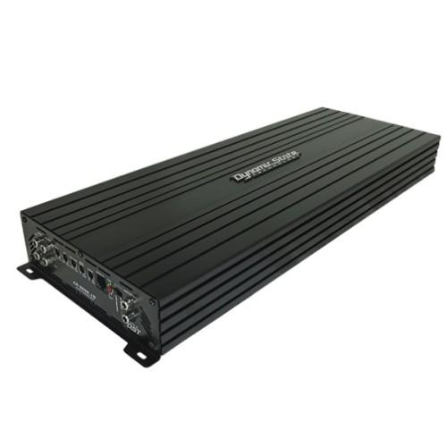 Моноблок Dynamic State CA-3000.1D