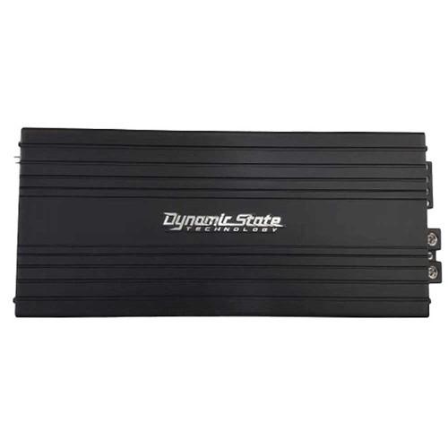 Усилитель Dynamic State SA 250.4
