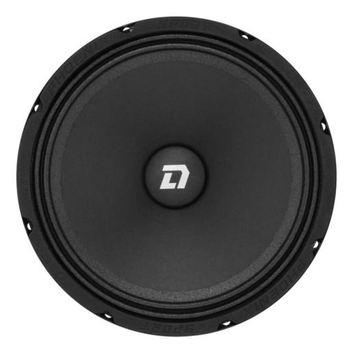 Акустика DL Audio Phoenix Sport 200