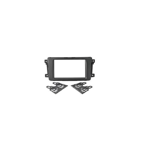 Переходная рамка INCAR 95-7516А
