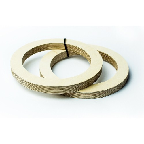 Проставочные кольца 13см (Onyx)