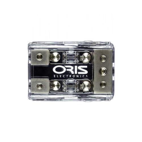 Дистрибьютер плюсовой Oris DBFH-1