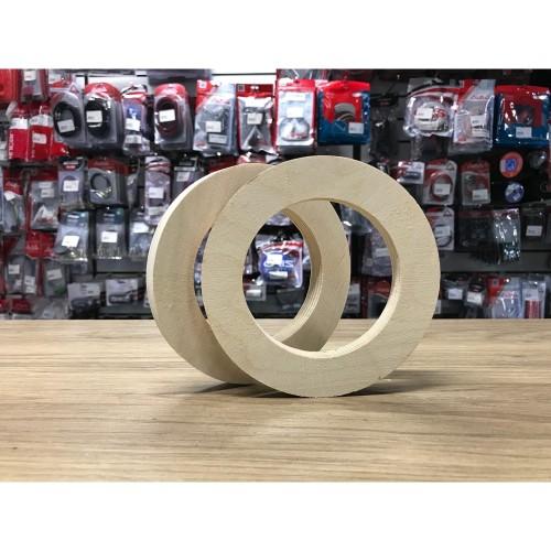 Проставочные кольца 10 см. (комплект без утопления)