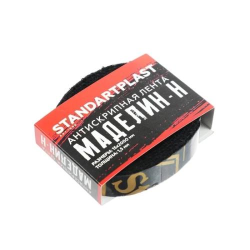 Антискрип STP Маделин