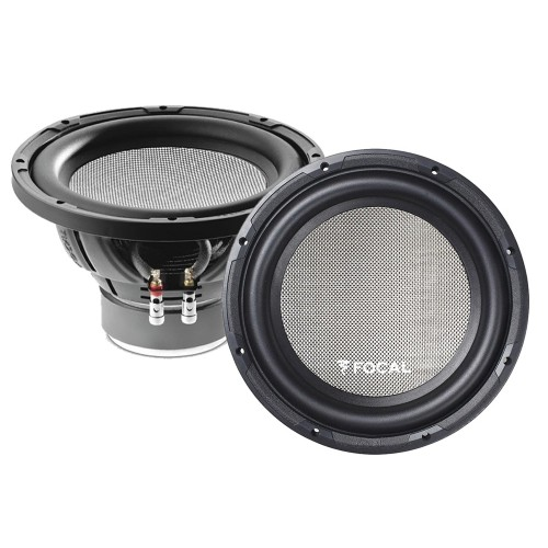 Сабвуфер Focal Access 30A4