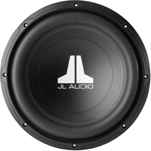 Сабвуфер JL Audio 12W0 v.3