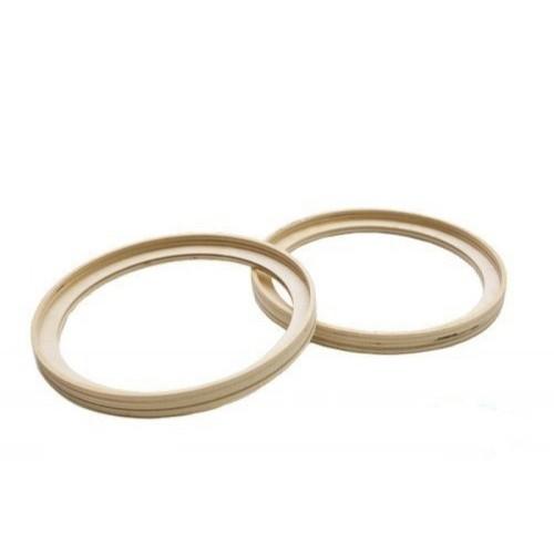 Проставочные кольца с утоплением (SOLO) 16 см