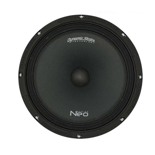 Акустика Dynamic State NM-25.1 NEO (комплект)