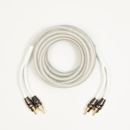 Межблочный кабель Oris RC-2250