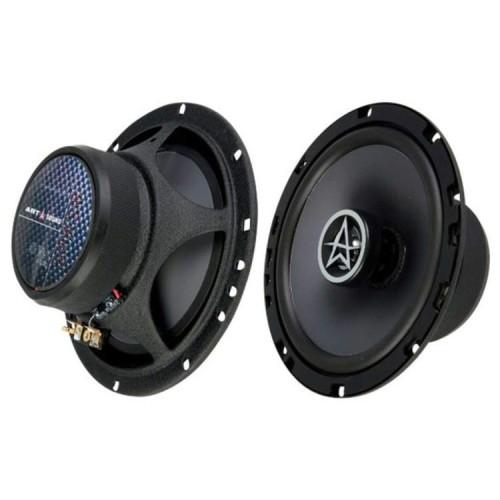 Акустика Art Sound ASX 62